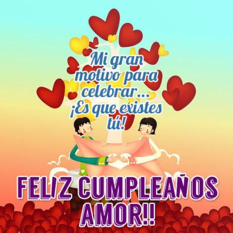 imagenes-de-feliz-cumpleaños-amor-3-1