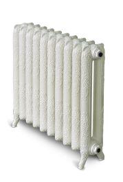 Радиаторы отопления дизайнерские купить Дизайн-радиатор чугунный EXEMET Romantica Артикул: нет Дизайн-радиатор чугунный EXEMETне только красивые и качественные, отвечающие всем техническим требованиям эксплуатации в автономных системах отопления, но доступные по цене.