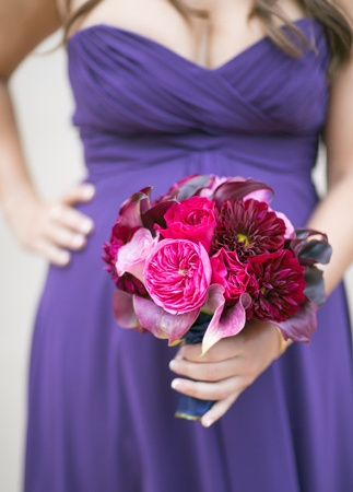 Photo: Mi Belle Inc. // Featured: The Knot blog