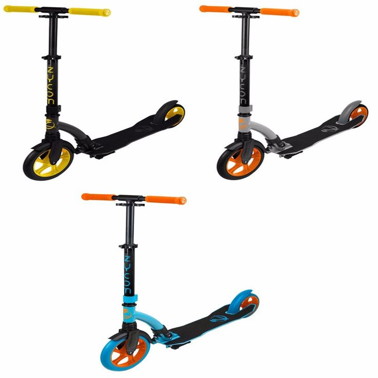 84 Best Scooters Images On Pinterest Gears Accessories And Bays