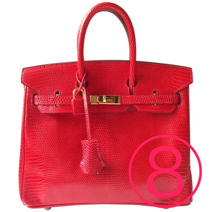 ¸.•**•.¸ For sale as new Hermes Ghillies  Birkin 35 in Ruby red Swift leather, with rose gold hardware.  ¸.•**•.¸  На продажу как новые Гермес Ghillies Биркин 35 в рубиновый красный swift кожей с Роуз золотые аксессуары. ¸.•**•.¸  E-mail: marcel@8leafs.com  M/WA: +905462124509  Line: 8leafs_e  8 Leafs for 6 year in the market as the most trusted reseller of only 100% authentic Hermes located in the Netherlands, Belgium and now also Turkey!