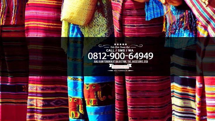 WA 0812-900-64949, Harga Kain Tenun, Kain Tradisional Indonesia - Kain Tenun Nusa Tenggara Timur, Kain Tenun Sumba, Kain Tenun Troso, Khas NTT, Model Baju Kain Songket, Model Baju Kain Tenun NTT, Model Dress Kain Tenun, Motif Daerah NTT, Motif Kain Endek Bali Terbaru, Motif Kain Sumba, Motif NTT, Sejarah Tenun, Syal Tenun, Teknik Pembuatan Kain Tenun, Tenun Batik, Tenun Ikat Jepara, Tenun Ikat Kalimantan, Tenun Troso Jepara