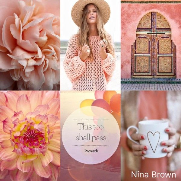 You have come a very long way, but you must resist the enemy's attempt to draw you back into old, irrelevant places.  #thistooshallpass #revelation12:10 #growth #strong https://www.facebook.com/www.ninabrownstylecoach/photos/a.494982043929303.1073741828.494961253931382/937768519650651/?type=3&theater www.ninabrown.co.za