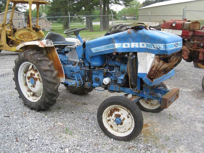 1700 Ford Tractor Ke Pedal Diagram  Ford  Auto Parts Catalog And Diagram