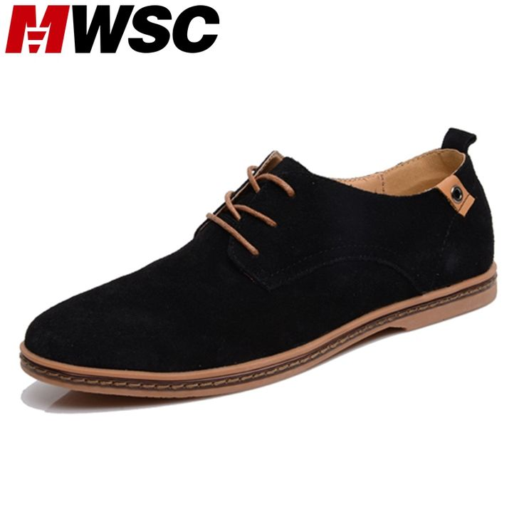 https://buy18eshop.com/mwsc-oxford-rubber-sole-suede-leather-shoes-flat-heel-low-cut-casual-shoes-mens-brand-vintage-sapato-masculino/  MWSC Oxford Rubber Sole Suede Leather Shoes Flat Heel Low Cut Casual Shoes Men's Brand Vintage Sapato Masculino   //Price: $31.86 & FREE Shipping //     #VAPE