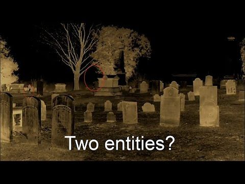Videos - YouTube #ghosts #spirits #paranormal
