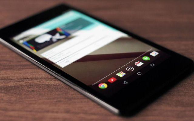 Un nuovo virus per android ci spia a telefono spento #android #malware #virus #avg #smartphone