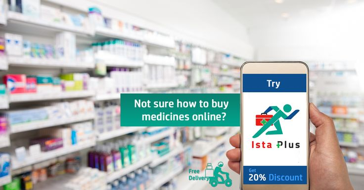 #Not #sure how to #buy #medicines #online?  #Try #Istaplus http://www.istaplus.com/ #Download #Android #App: https://goo.gl/lrxbbg #Iphone #App: https://goo.gl/4A7vpV Now #ordering #medicines #made #easier with #IstaPlus