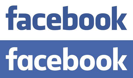 cara membuka fb orang lain tanpa password lewat hp,cara melihat inbox fb orang lain,cara melihat inbox fb orang lain lewat hp,cara mengetahui kata sandi fb orang