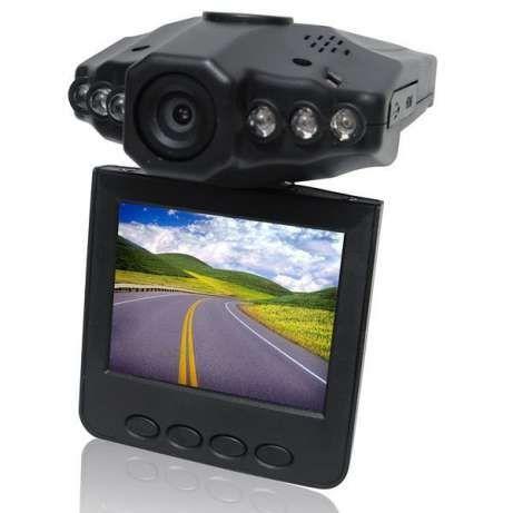 Видеорегистратор HD DVR 198 Ночная съемка http://kupika.profit117.ru/i3731104-hd-dvr-198-videoregistrator-nochnaya-semka.html  DVR HD 198 ― Отличный недорогой видеорегистратор! Красивая коробка, очень хорошее качество съемки! Новая прошивка и меню!  1/4 цветная CMOS WXGA HD матрица позволяет производить запись как днем/ночью, Угол обзора 120 градусов, что позволяет максимально зафиксировать дорожную обстановку. Запись происходит циклически, по 2, 5, либо 10 минут, соответственно при…