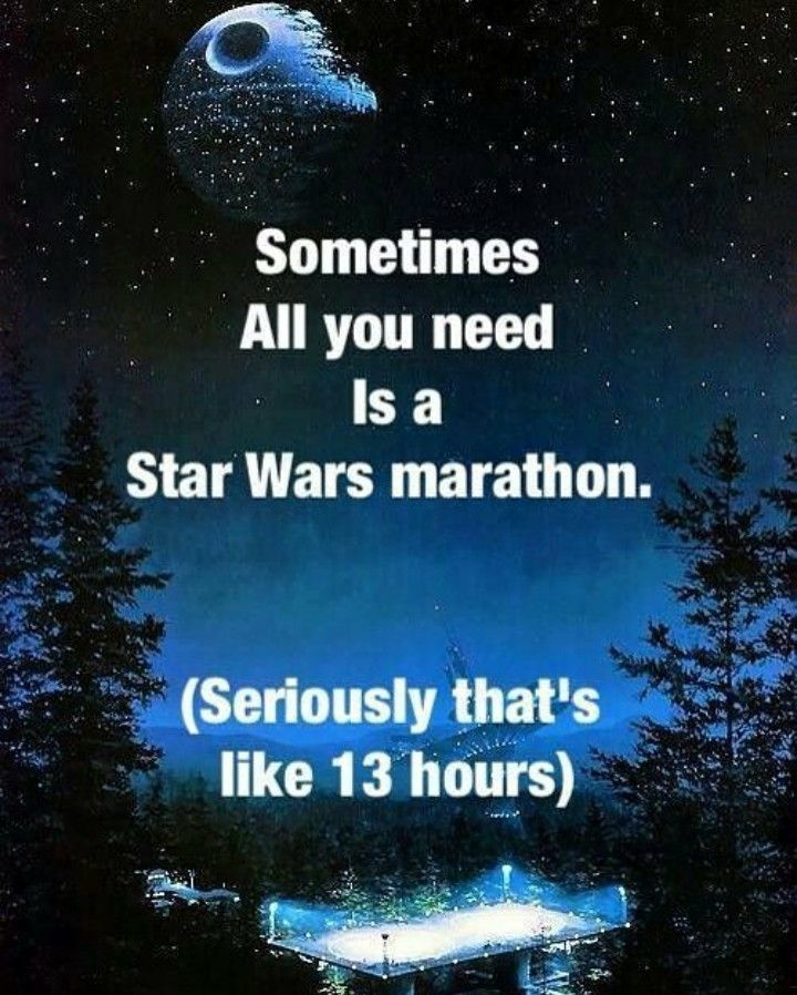 Famous Star Wars Quotes: Best 20+ Star Wars Quotes Ideas On Pinterest