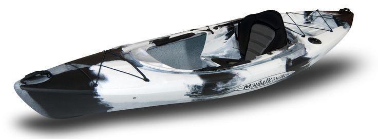 Sierra 10 | Malibu Kayaks