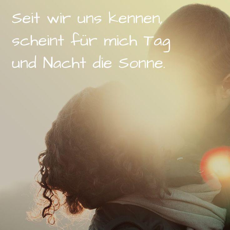 Schone Liebesspruche Fur Status Spruche Valentinstag Valentines Day Ideas Liebesspruche Liebe Spruch Schone Spruche Liebe
