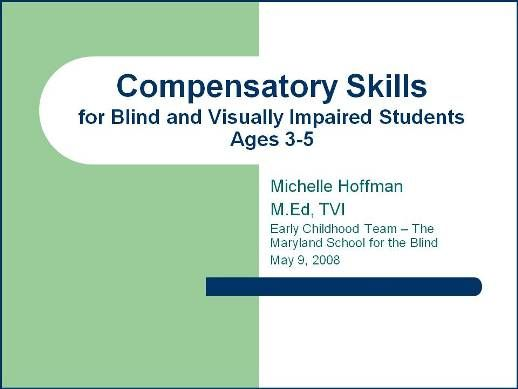 case 10 7 impaired abilities Plos one |   june 7, 2018 1 / 12   table 3 summarizes and compares visual ability and visual acuity in informal  care users  therefore, in our sample of 206 cases (10 out of the.