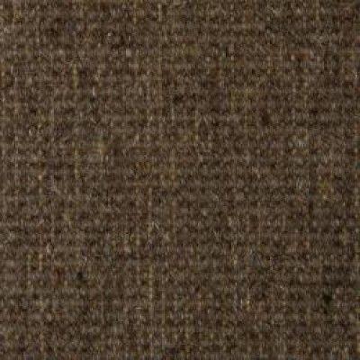 Jabo Wool 1428 - 580