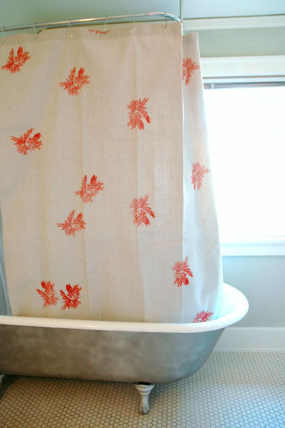 Wash Shower Curtains With Hydrogen Peroxide To Remove Mildew And Soap Scum.  Place Curtains In Machine With A Bath Towel And Your Regular Detergent.
