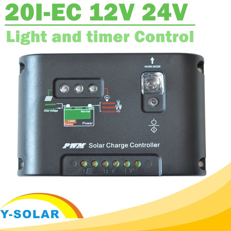 Simple 24v timers images diagram writing sample and guide les 25 meilleures ides de la catgorie timers and lighting solar charge regulator 20a light and sciox Image collections