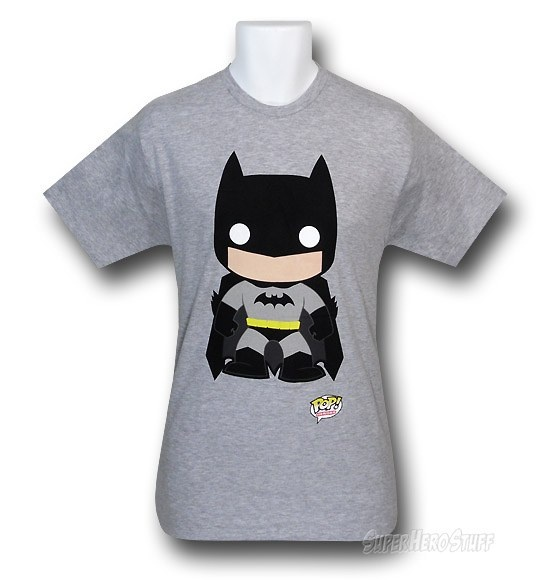 Best 25+ Cute batman ideas on Pinterest