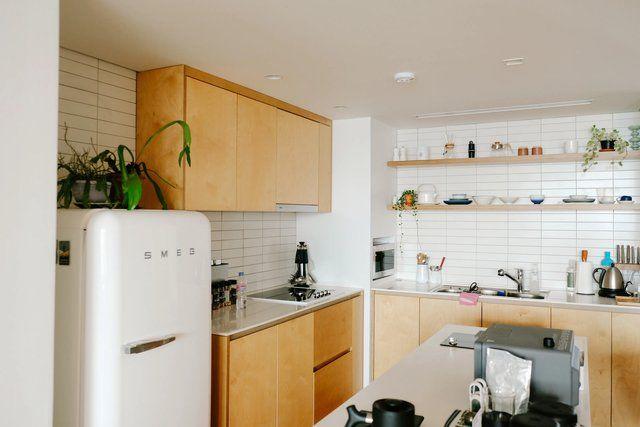 오늘의집 에디터님의 인테리어 사진 2020 집들이 아파트