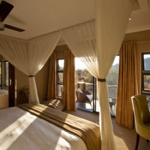 Save 50% when booking at Shepherds Tree Game Lodge with this incredible special http://seasonssafaris.co.za/last-minute-special-at-shepherds-tree-game-lodge-pilanesberg/