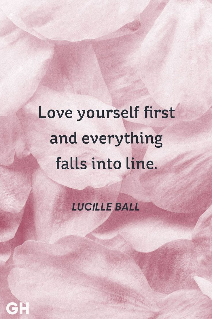 These Quotes About Love Will Get You In The Mood For Valentine's Day See more inspiring quotes about love at <a href=