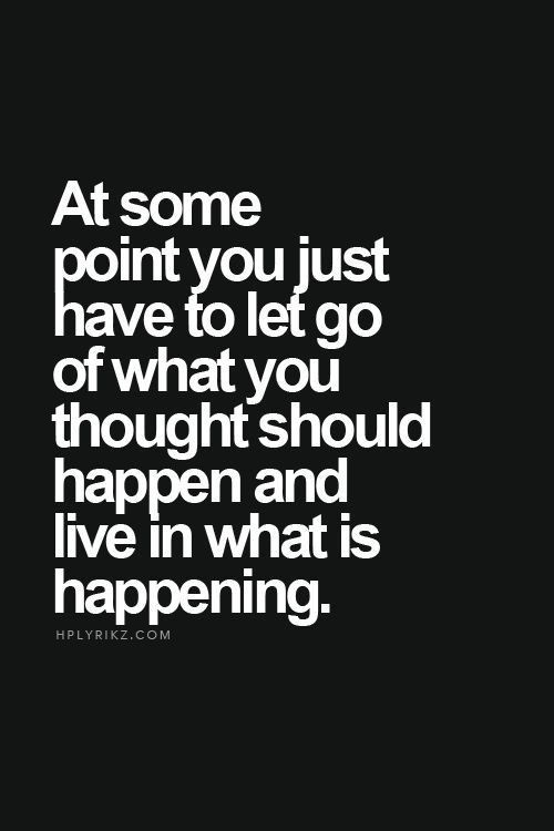 Encouraging Quotes For Teens The 25 Best Inspirational Quotes For Teens Ideas On Pinterest
