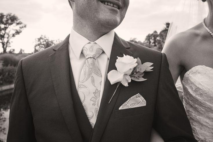 Groom Style #weddingphotography #weddingphotographer #enagement #weddingtime #UKweddingphotographers #BestUKWeddingPhotographers #weddingphotographersinsurrey #alexanderleamanphotography #groom #groomsmen #groomstyle #bestman #savethedate #weddinghour  #engaged #bridetobe #weddingstyle  #weddinginspiration #gettingmarried #dorsetweddingphotographer #engagementphotographer #pinmywedding