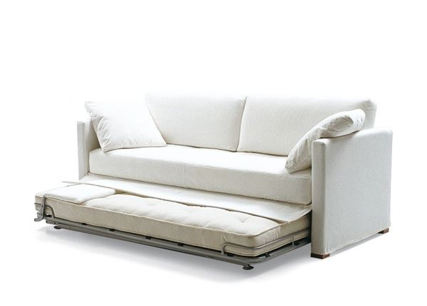 best 25 pull out sofa bed ideas on pinterest pull out bed pull out sofa and next sofa bed