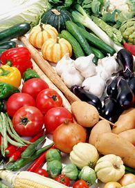 毎日の食べ物で着実に血圧を下げることができる!血圧を下げる食べ物
