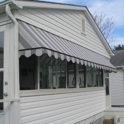 b559c1bfa4c68a77b684aaba4cfb506b window awnings patio awnings 37 best patio awning images on pinterest patio awnings, patios  at fashall.co