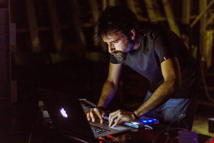 Read the Lambmother Interview below and share it on social media. Please tell our readers who you are and what you do? Hello! Thank you for your interest and for granting me this interview. Well, I'm Lambmother, alter ego or pseudonym of Juan Antonio Cantos, an independent electronic experimental music creator, but also a Historian, …
