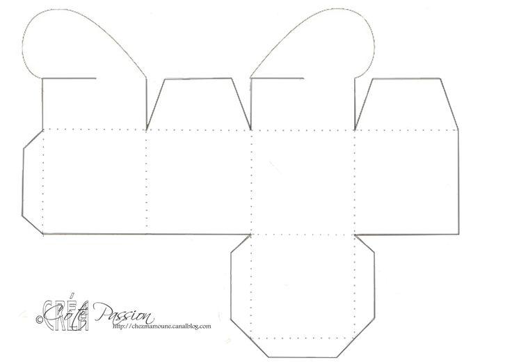 Les 8 meilleures images du tableau origami sur pinterest boite cadeau coffrets cadeaux et - Origami boite coeur ...