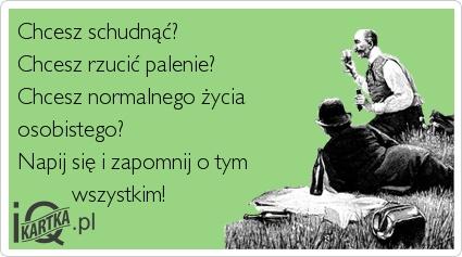 Więcej kartek na www.iqkartka.pl