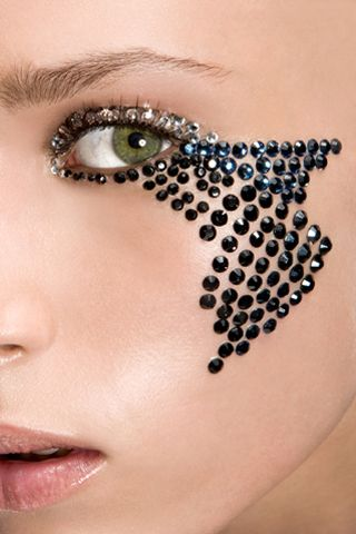 Letizia Carnevale Makeup Artist