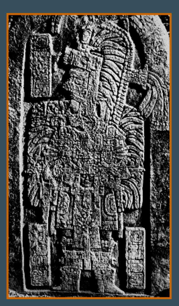 maya civilization 3 essay The mayan calendar and number system the ancient mayan civilization existed in present-day belize, honduras and parts of mexico much work has been done with regards to the mayan civilization in the 20th century, and the civilization has been the topic of interest for the public at.