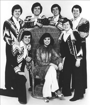 the osmonds | The Osmonds | Music Biography, Credits and Discography | AllMusic
