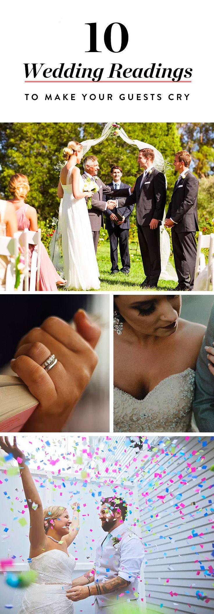 Top 25 Best Non Religious Wedding Vows Ideas On Pinterest
