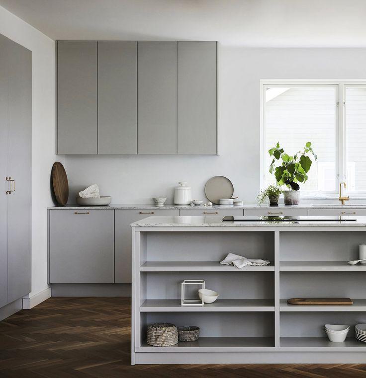 Nordiska Kök grey minimalism 5.jpg