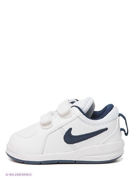 Маленькие кроссовки найки 27 размер