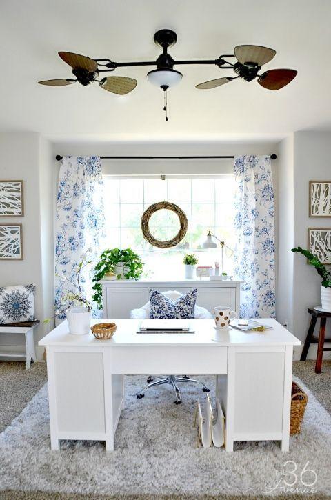 https www.hometourseries.com garage-storage-ideas-makeover-302 - 302 best Home Organization images on Pinterest