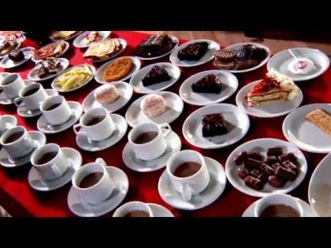 The Truth About Sugar Documentary 2015 - YouTube