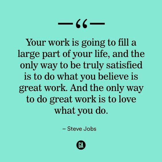 Great Job Quotes Best 25 Great Job Quotes Ideas On Pinterest  Quotes About Job