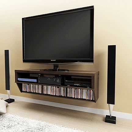 Best TV Stand and Mounting Solutions Store on the Internet Stands and Mounts.com