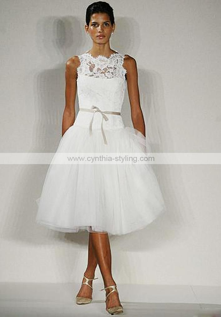Rehearsal?: Monique Lhuillier, Evening Dresses, Tulle Satin, Preownedweddingdresses Com, Wedding Dresses, Lace Tulle, Modern Lace