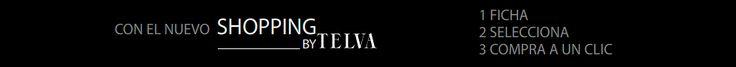 Diario de Belleza - Pasión por los zumos verdes de celebrity