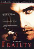 Frailty [DVD] [English] [2002]