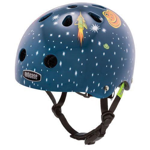 Nutcase Baby Nutty Kids Bike Helmet