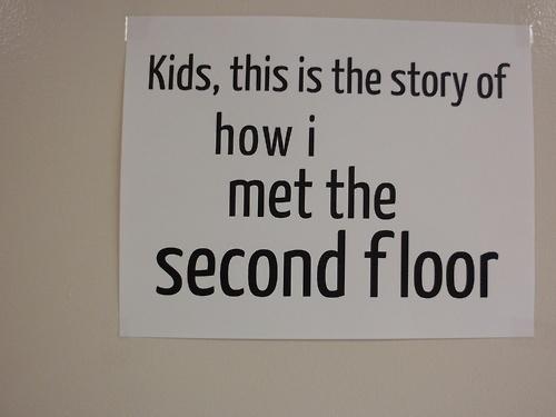 haaaaa cute// my story theme!! hmm... ;]
