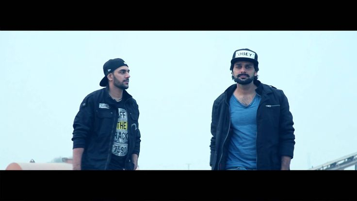 Pendu Munde - Jaz Buttar | Nav Brar ( Music Video ) Latest Punjabi Rap S...