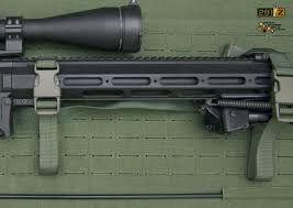 Картинки по запросу p1g-tac сумка для снайперской винтовки